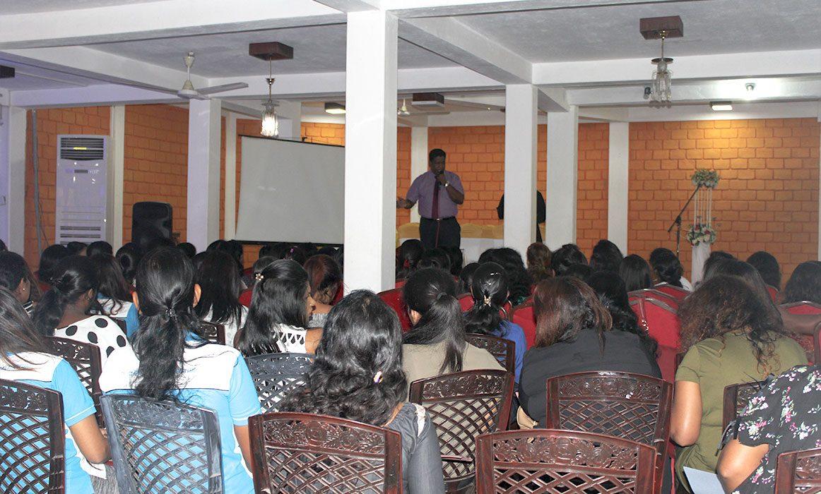 Galle-seminar-02