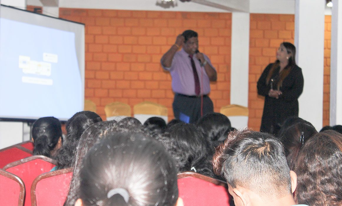 Galle-seminar-04