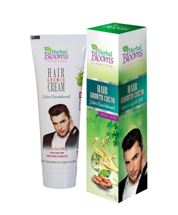 Herbal-Blooms-Hair-Growth-Cream-For-Men-75ml