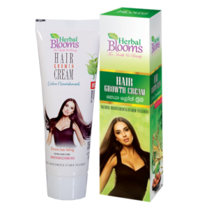 Herbal-Blooms-Hair-Growth-Cream-For-Women-75ml