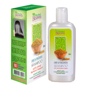 Herbal-Blooms-Lime-Fenugreek-Shampoo-80ml