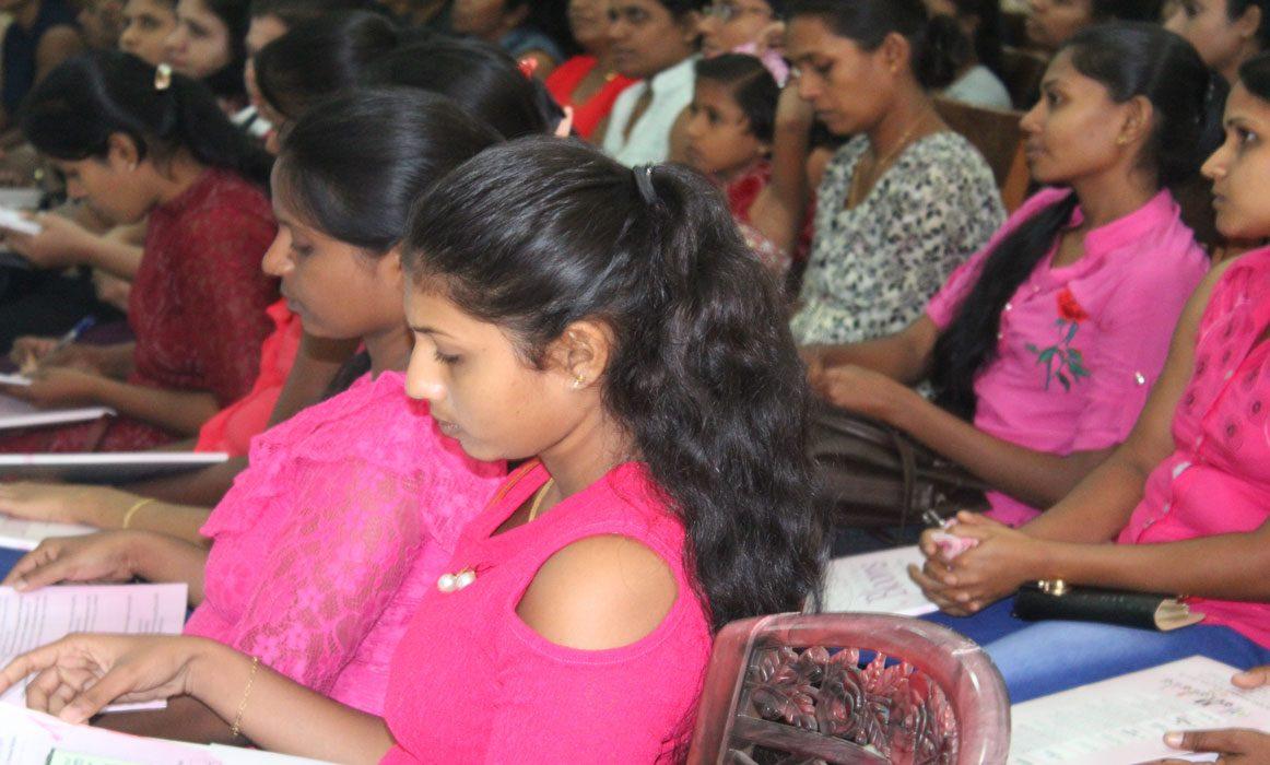Kanthale Workshop 02