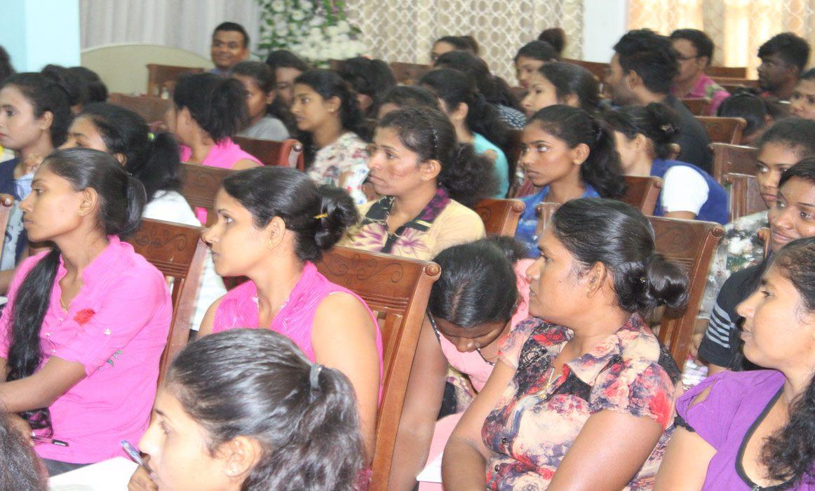 Kanthale Workshop 01