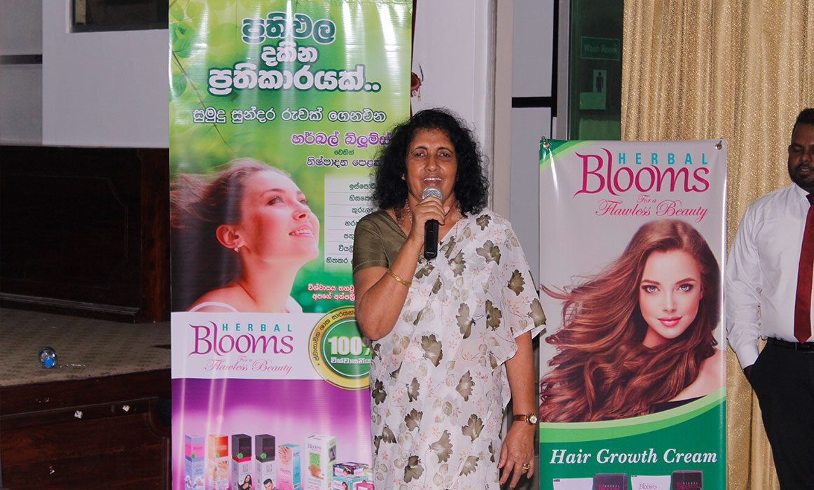 Herbal-Blooms-Work-Shop–Chamber-of-Beauticians,-Galle–09